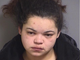 BROWN, DOMINIQUE JANAE, 25 / ENDANGERMENT/NO INJURY (AGMS) / OPERATING WHILE UNDER THE INFLUENCE 2ND OFFENSE