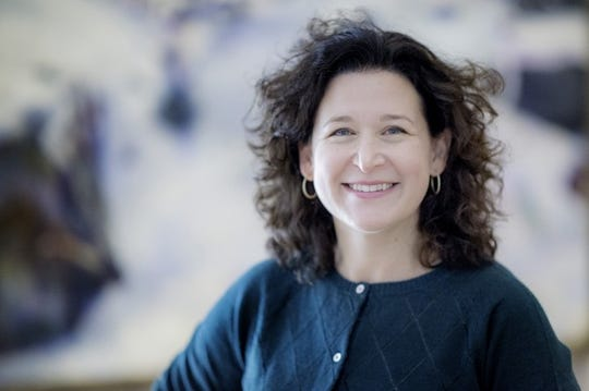 Jessica Levin Martinez
