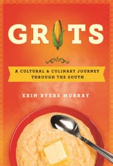 """Grits: A Cultural and Culinary Journey through the South"""