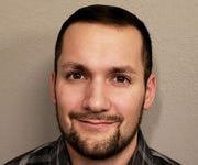 Jesse Stachowiak