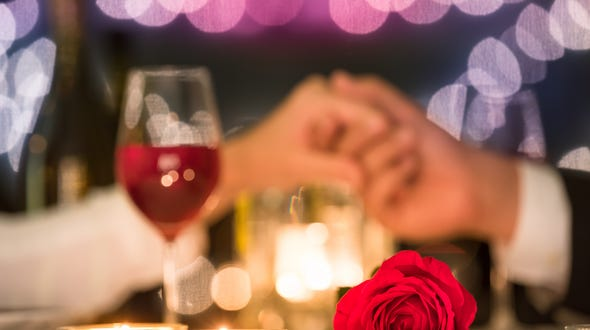 Several places in Las Cruces will offer special dinners and more this Valentine's Day.