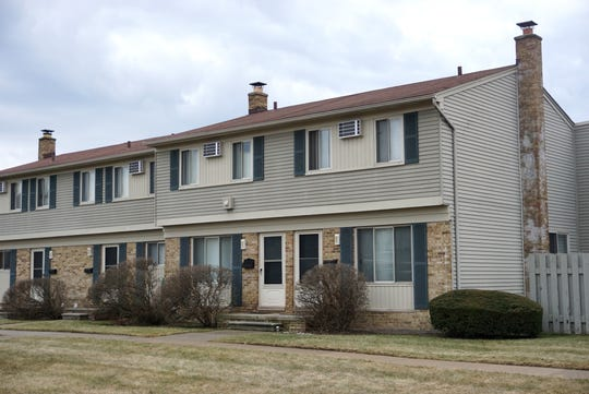 A lawsuit has been filed against the management of the Hickory Hollow co-op apartment complex in Wayne after carbon monoxide poisoning killed a woman Feb. 1 and high levels of the odorless, colorless gas were found in 27 units.
