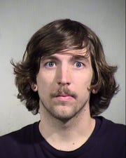 Cole Klinefelter, 24
