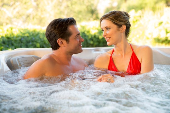 Your soaking and hydro-therapy experience is the single most important reason to purchase your own hot tub, so it's essential to invest in quality and pick the right one for you and your lifestyle.