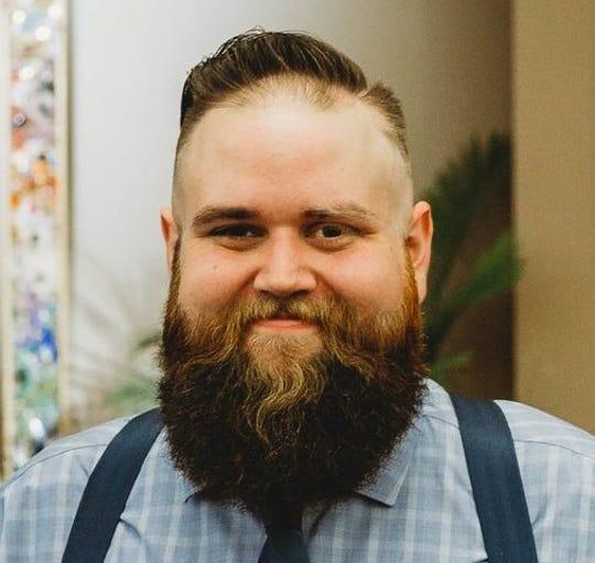Matt Dailey