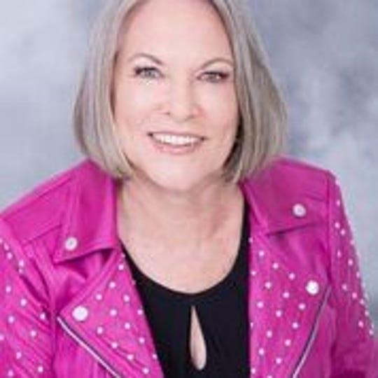 Connie Karol