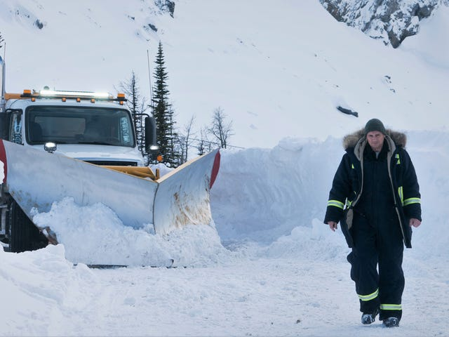 Cold Pursuit: 10 questions about Liam Neeson's now-controversial film
