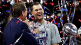 SportsPulse: NFL insider Jarrett Bell puts into perspective Tom Brady winning his sixth ring and how this decades Patriots dynasty might be more impressive than the one in the 2000s.