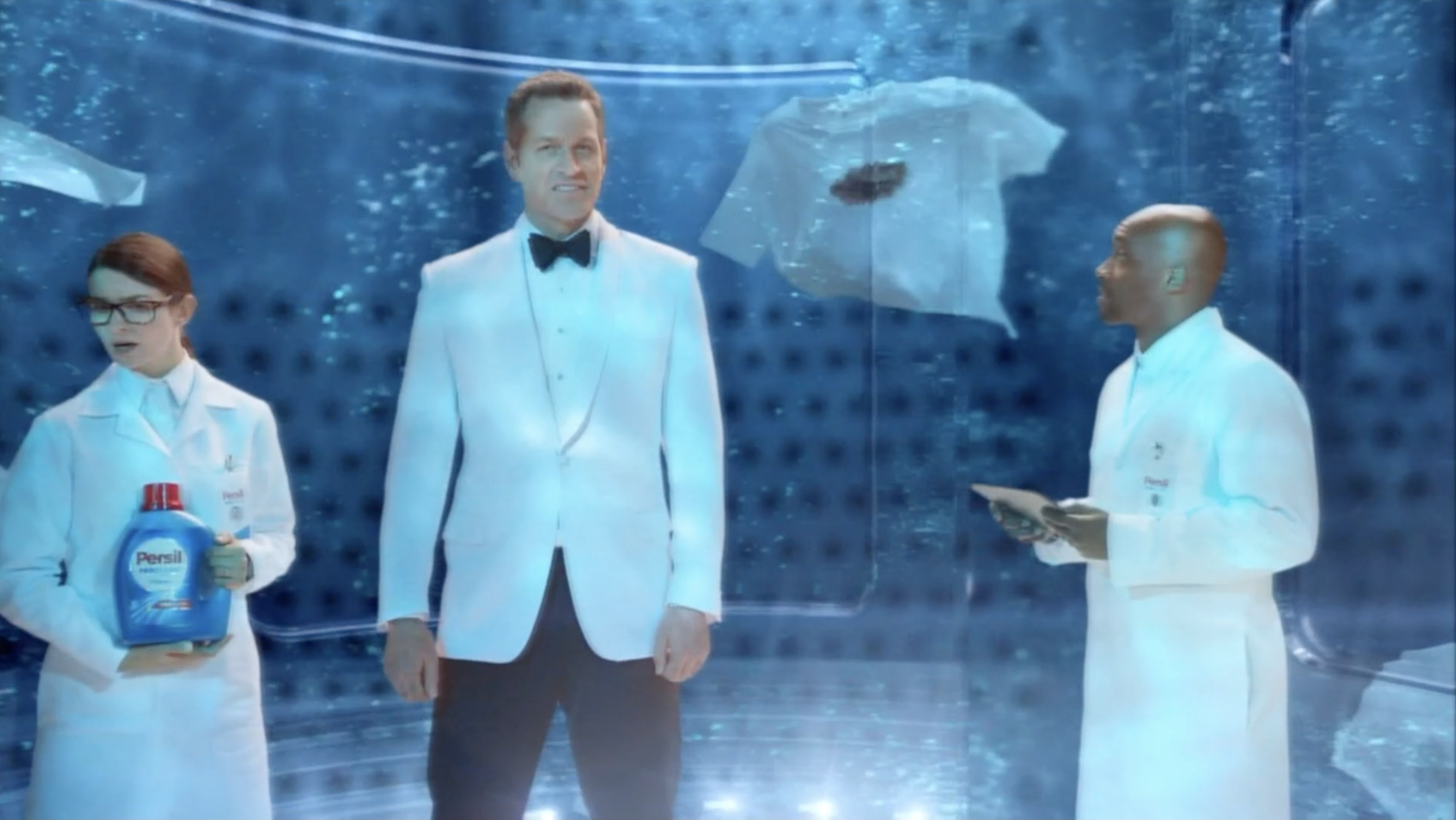 2019 Super Bowl commercials: Watch the pre-released spots