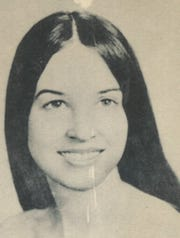 Julie Cunningham is one of Ted Bundy's three Colorado victims. She disappeared on March 15, 1975, from Vail. In his 11th-hour confessions from death row 14 years later, Bundy confessed to luring Cunningham to his car, incapacitating, abducting, raping and killing her.