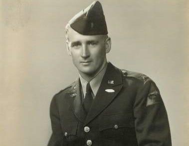 Capt. Joe Graham