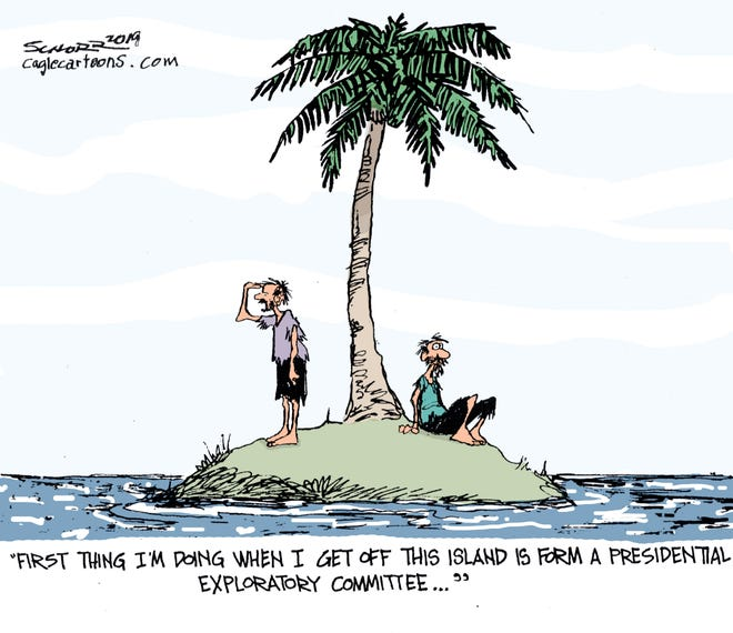 0208 Cartoon