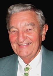 Bill Hammond