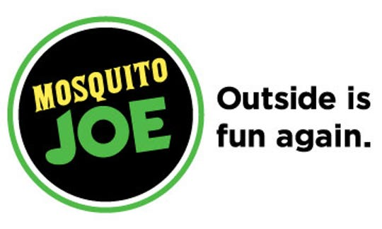 Mosquito Joe is looking to expand its franchise into the state of Montana.