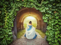 10 romantic books to read (again)