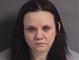 HARDY, ALICIA KAY, 34 / CONTEMPT-CONTEMPTUOUS BEHAVIOR TOWARD COURT