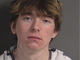 GREB, JOHN KINCAID, 18 / DRIVING WHILE LICENSE DENIED OR REVOKED (SRMS) / OPERATING WHILE UNDER THE INFLUENCE 1ST OFFENSE / CONTROLLED SUBSTANCE VIOL. (FELD) / POSSESSION OF A CONTROLLED SUBSTANCE (SRMS) / POSSESSION OF A CONTROLLED SUBSTANCE (SRMS) / POSSESSION OF A CONTROLLED SUBSTANCE (SRMS) / POSSESSION OF A CONTROLLED SUBSTANCE (SRMS)