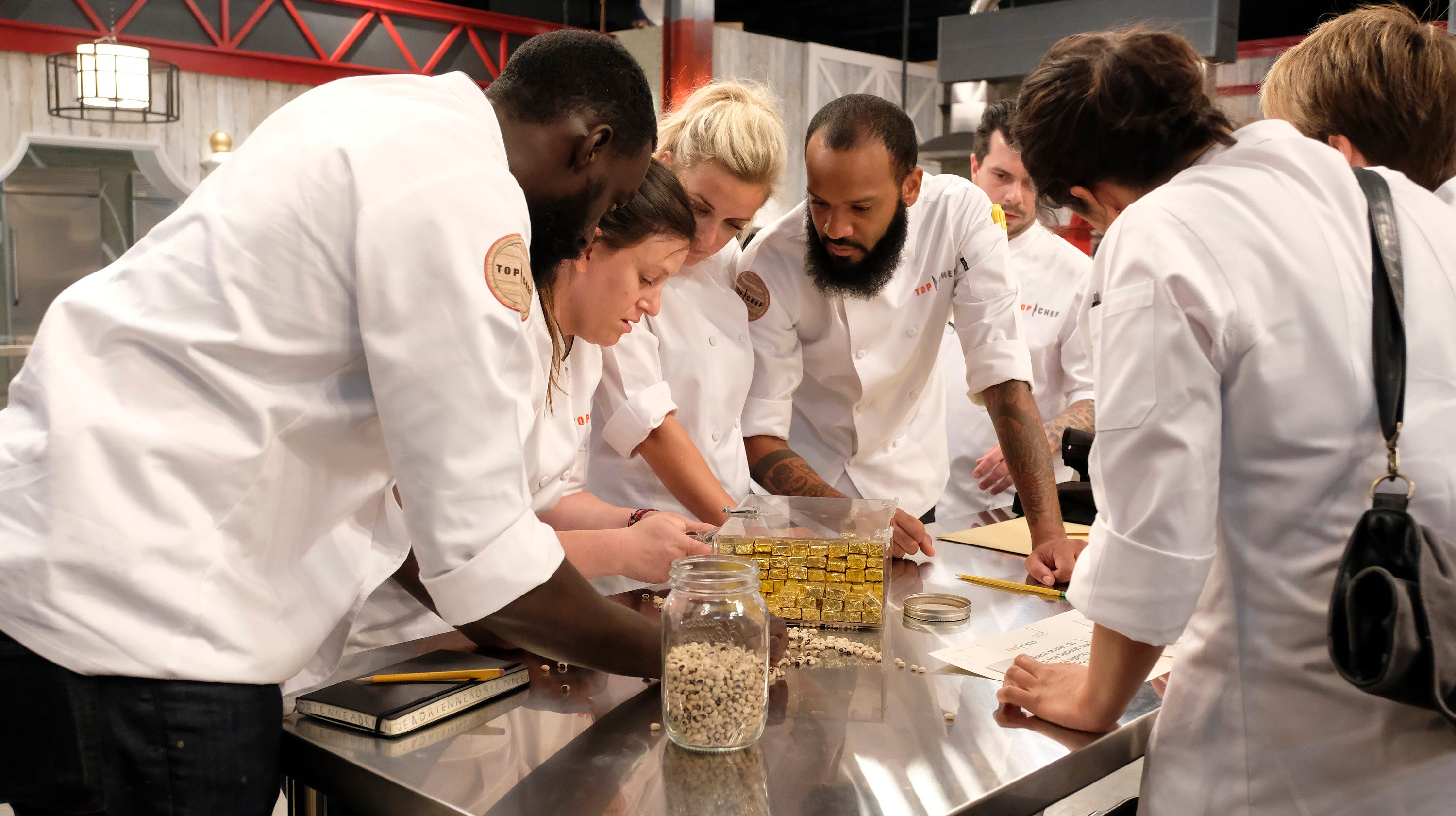watched bravos top chef - HD 2999×1680