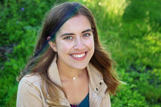 Katie Bollini