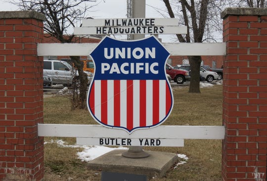 While Union Pacific Railroad has declined to specify how many jobs were cut from the Butler Yard after the company closed its mechanical shop, Butler Village Administrator Kayla Chadwick said sheheard about 50 jobs were eliminated from the rail yard location.