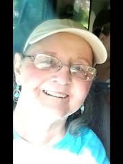Vanderbilt nurse: $43k raised for Radonda Vaught's defense