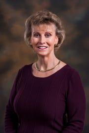 Dr. Maureen Yablonski