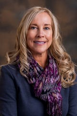 Dr. Karen Smith-Silone