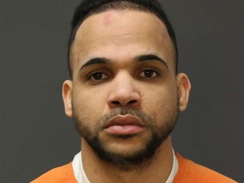 Mario Tapia-Hernandez was charged in a Jan. 30, 2019 heroin investigation in Bergen County. The Bergen County Prosecutor's Office brought down a heroin operation that spanned across three towns following months of investigation, authorities said.