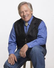 John Conlee will be stopping in New Mexico during his 2019 tour of the Southwest to perform at the Flickinger Center for the Performing Arts.
