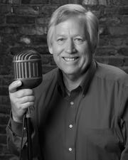 John Conlee and his band will begin their 2019 tour. They will be performing at the Flickinger Center for the Performing Arts during the tour.
