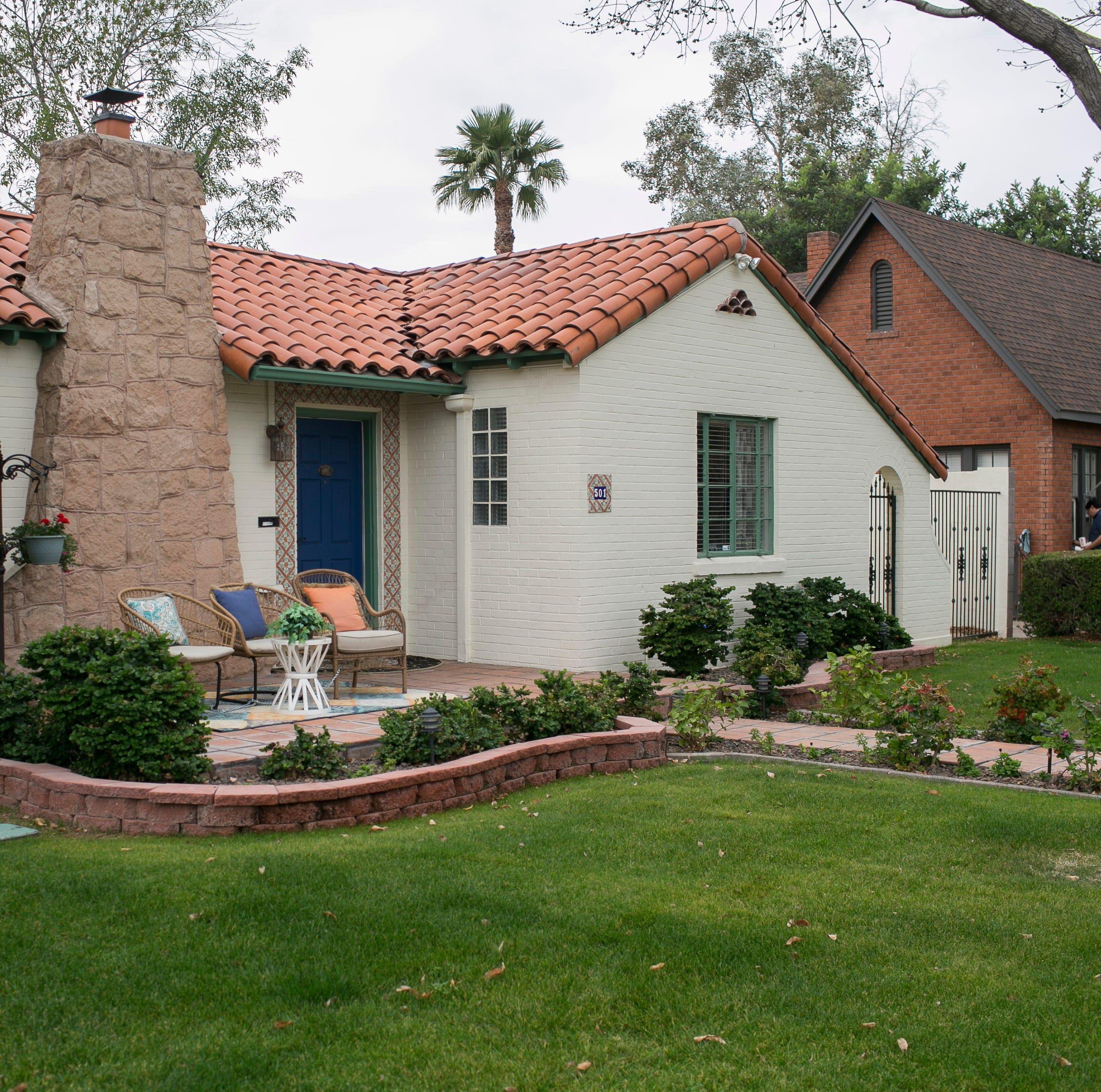 Better times for buyers in metro Phoenix housing market