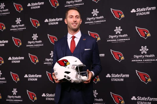 Are things looking up for the Cardinals?