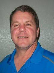 Dave Kareis