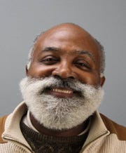 Anderson Hollins, bus driver charged with DWI