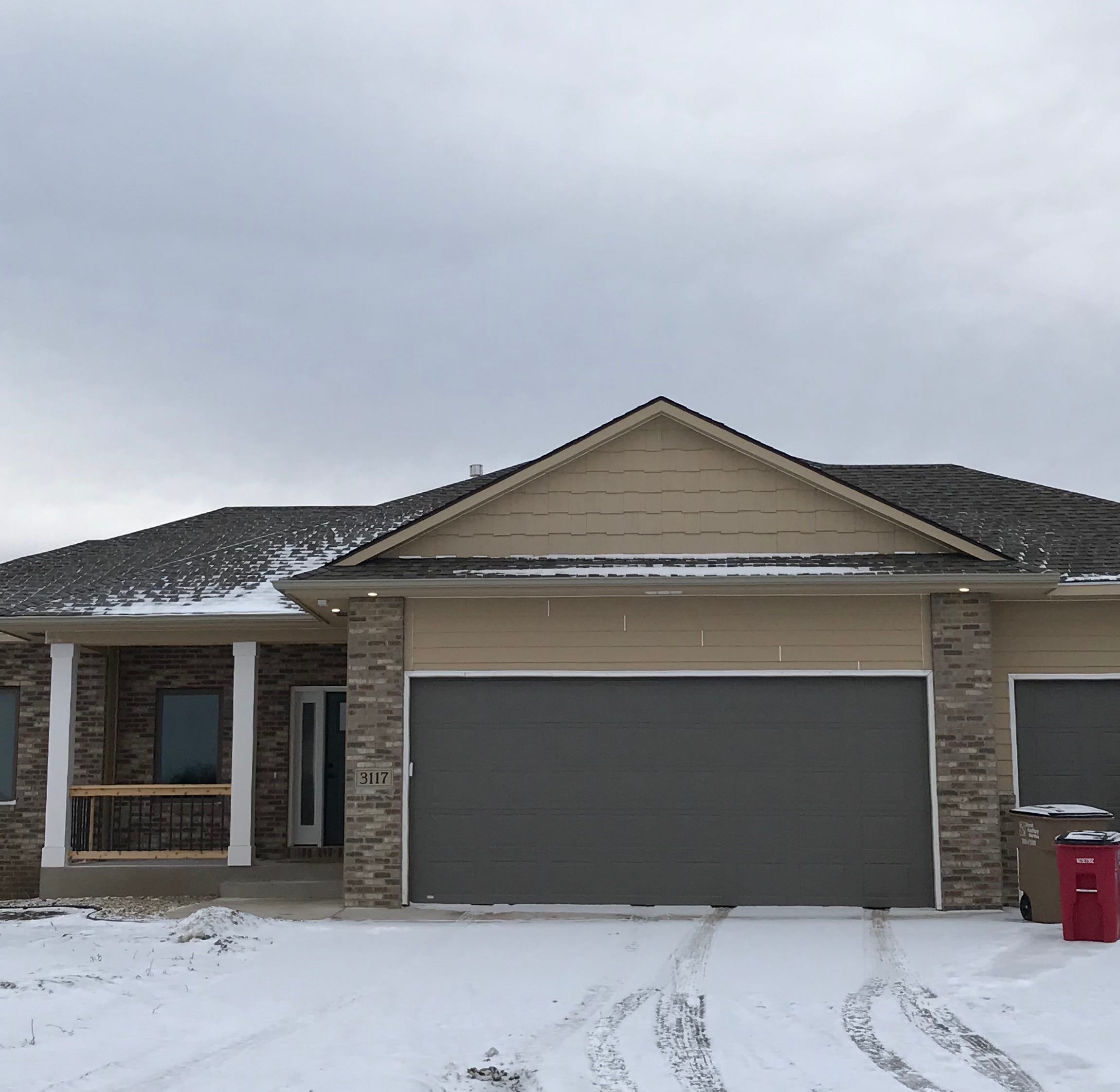 Copper Creek Heights home sells for $445,000, tops home sales report