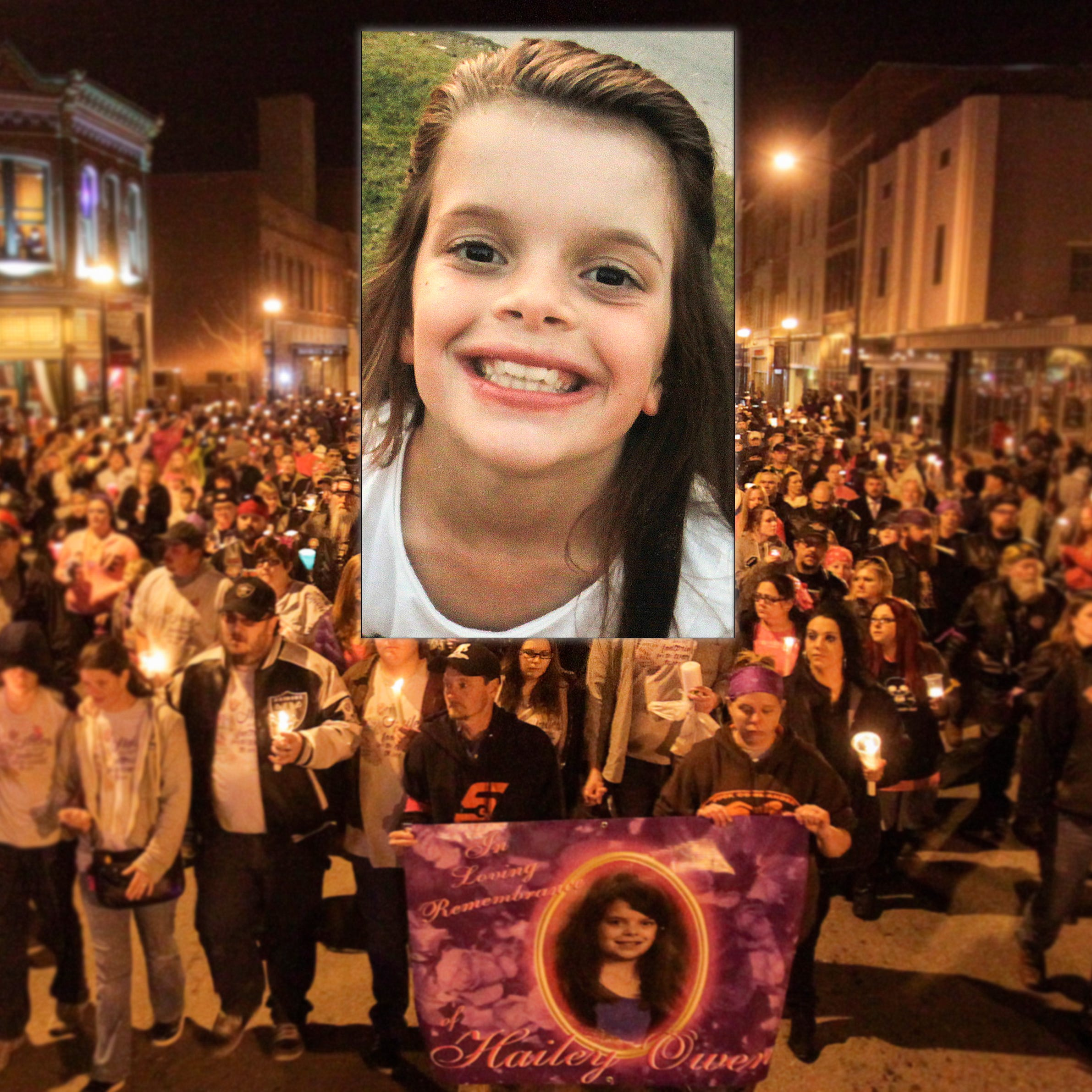 Remembering Hailey Owens: The aftermath of a Springfield tragedy, five years later