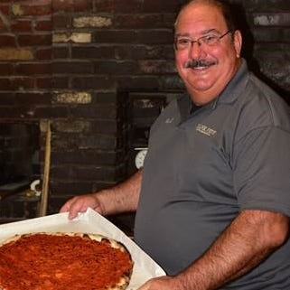 How do you make the best pizza? Grandson of the original Frank Pepe talks tomatoes