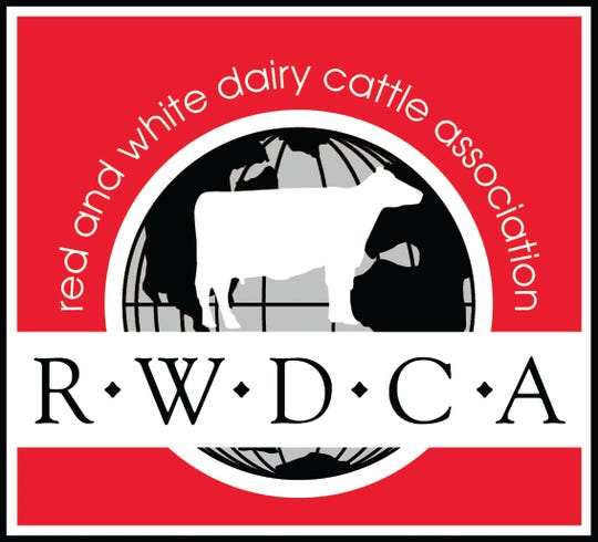 Red and White Dairy Cattle Association