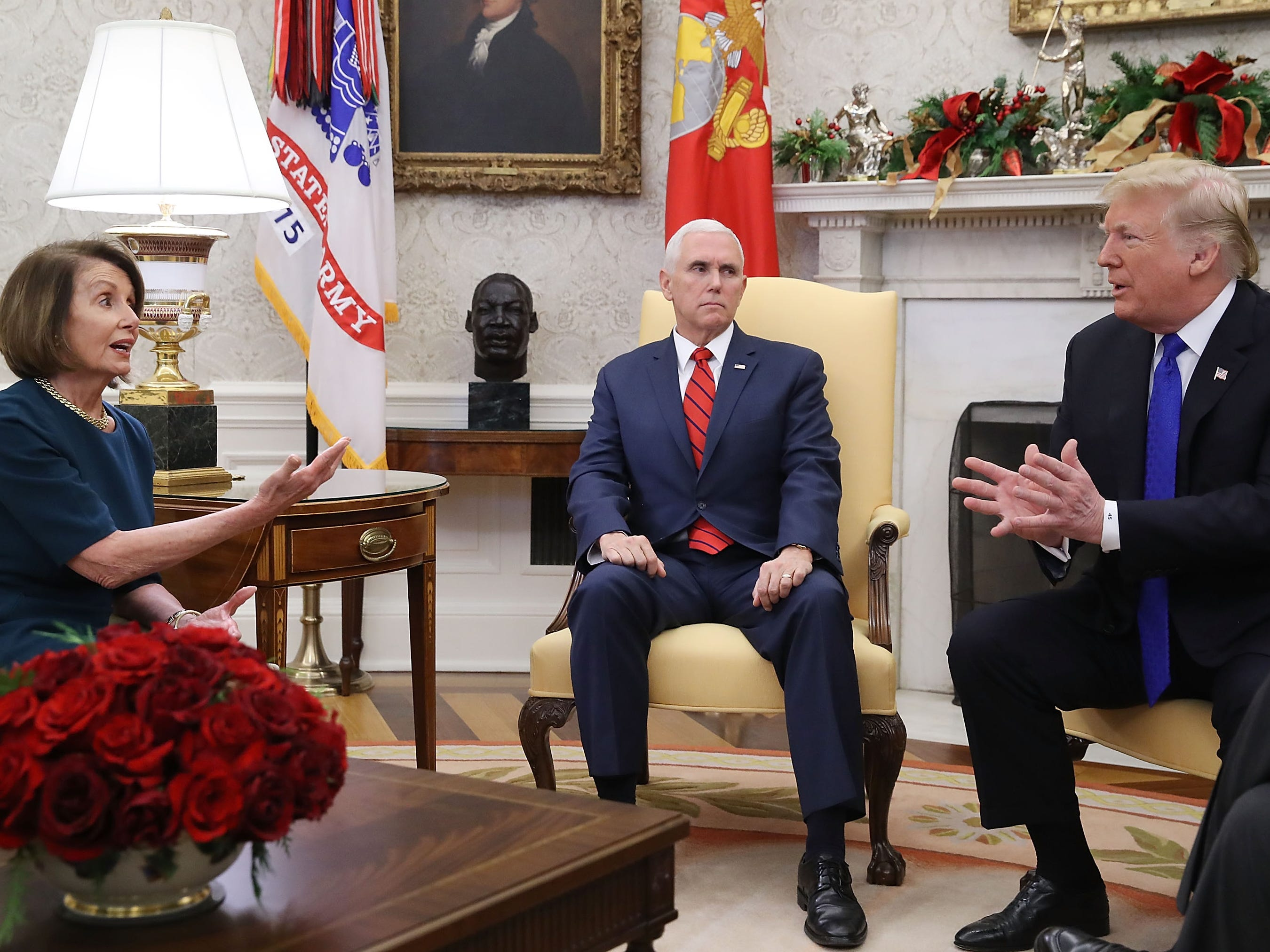 America's biggest problem: the government | Opinion