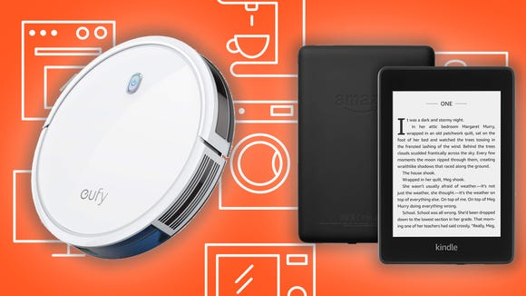 Upgrade to the best tech with these deals.
