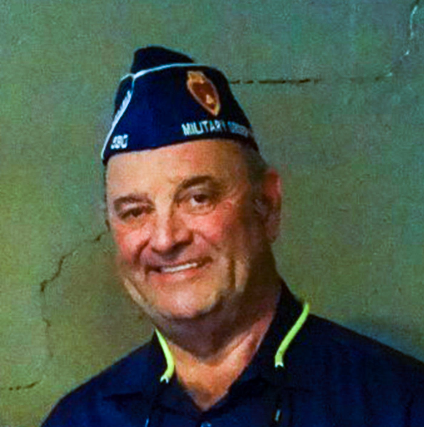 Woman's sexual harassment suit against Anderson County veterans leader settled for $55,000