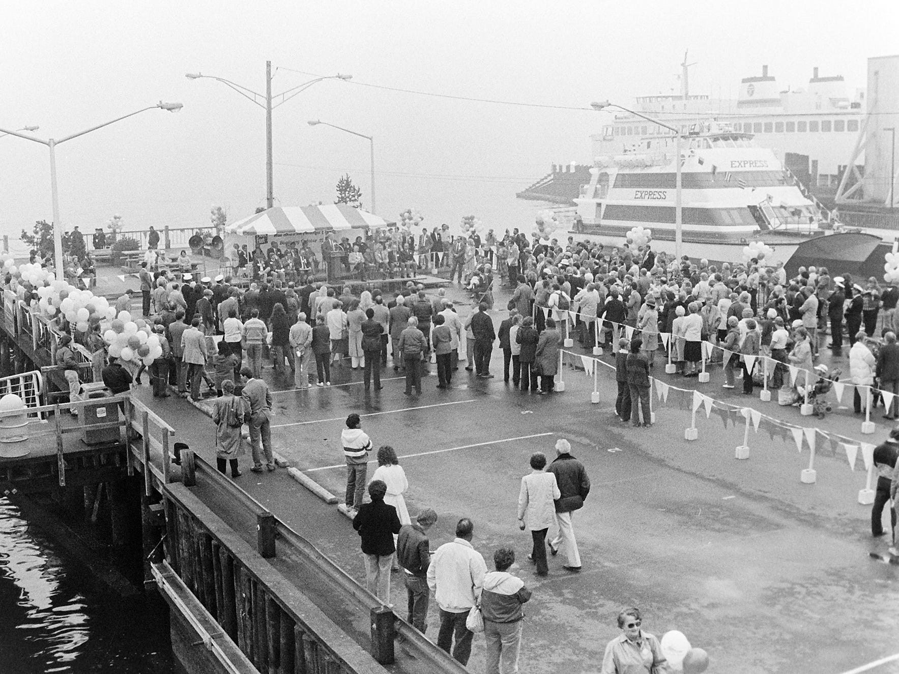 10/15/86