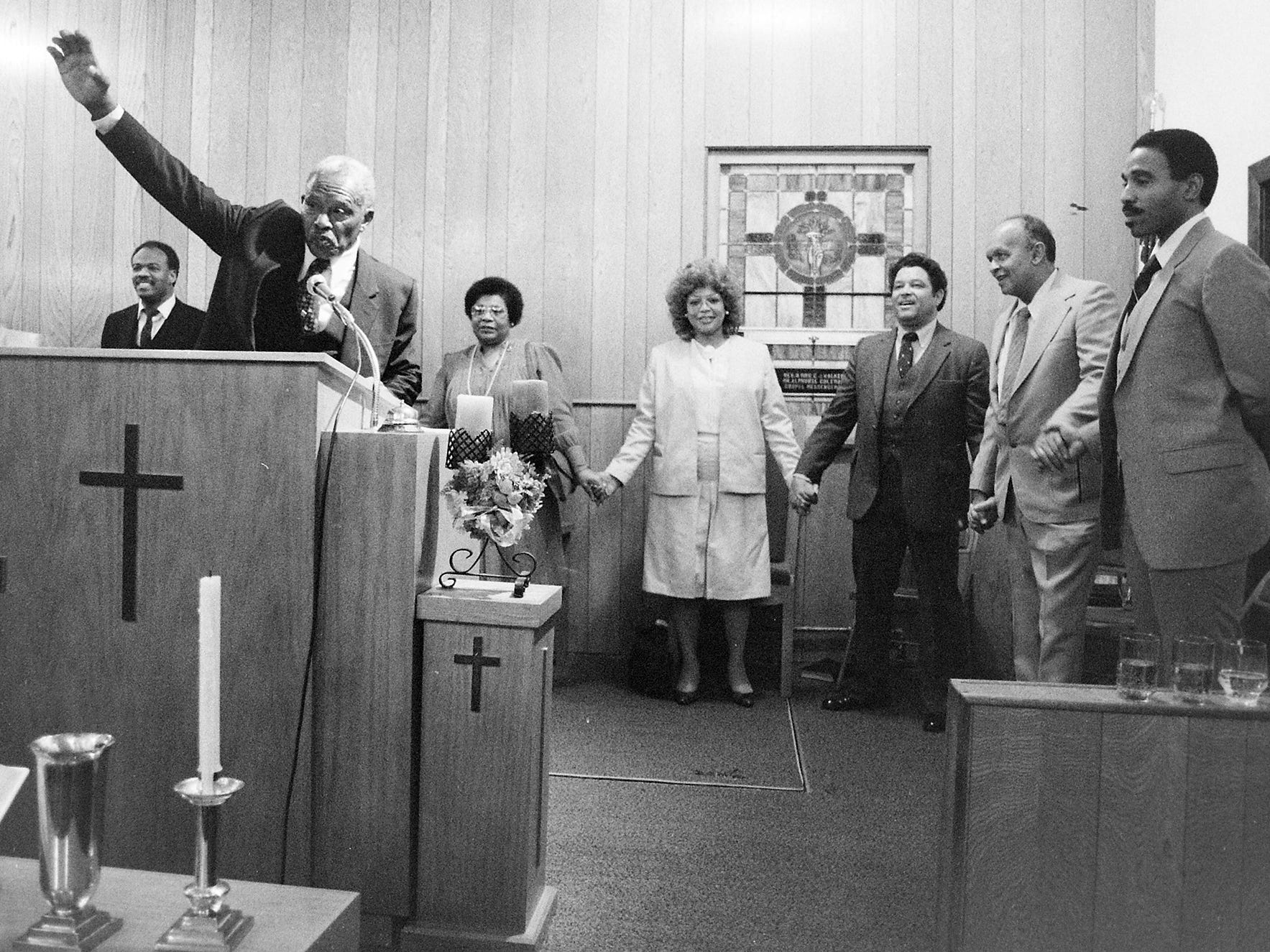 01/20/86