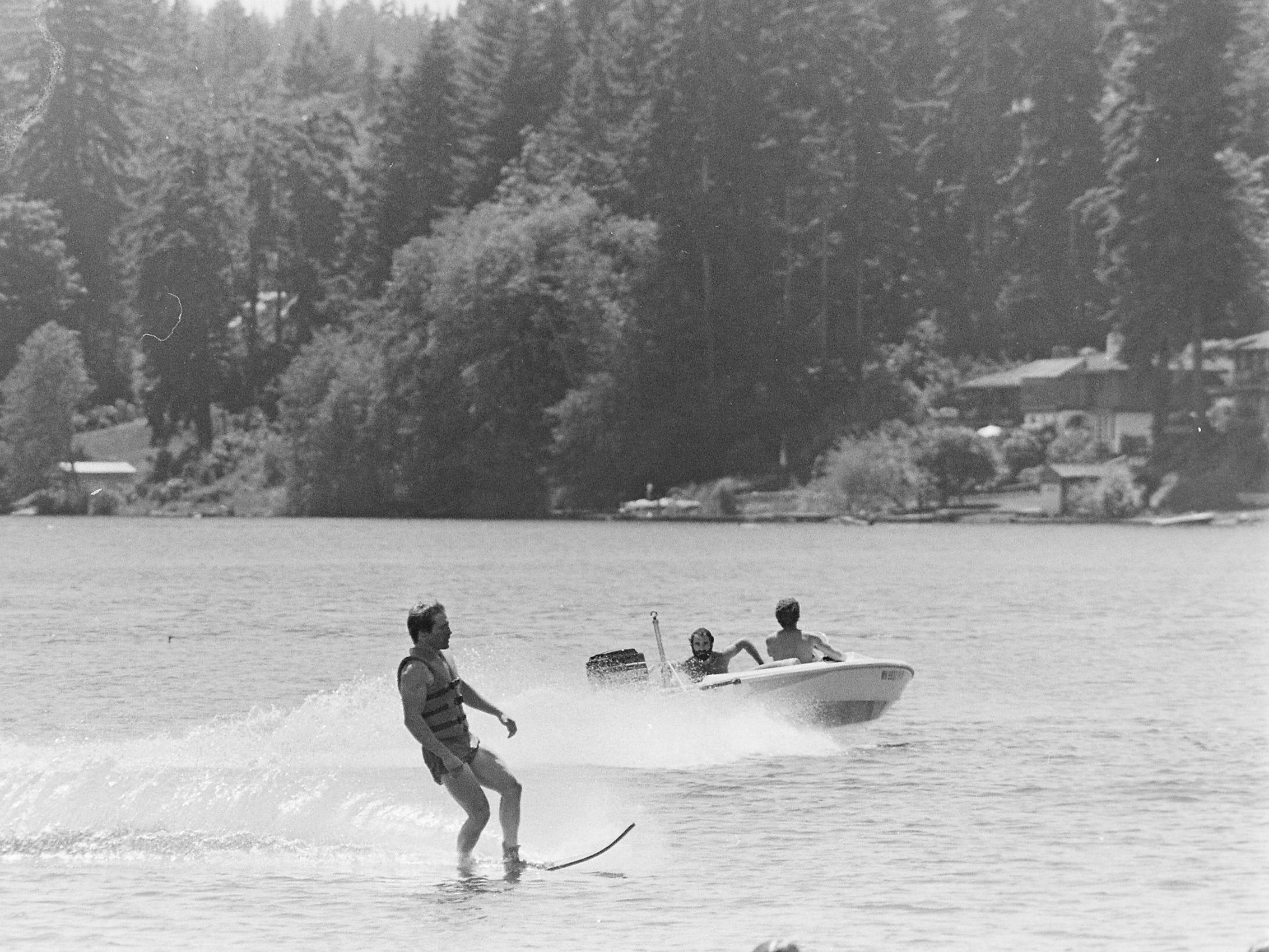 06/12/86Long Lake