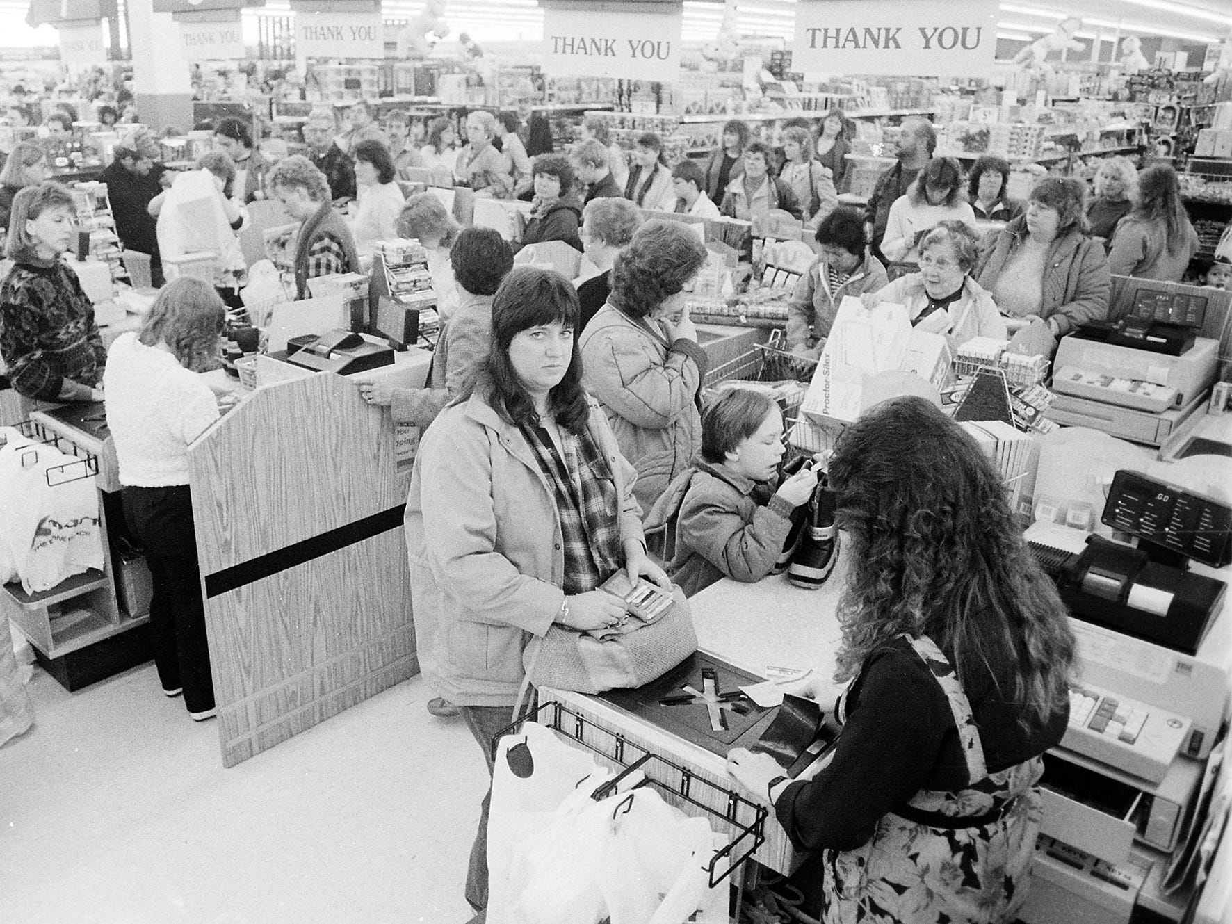 11/26/86