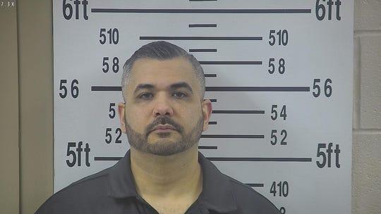 Rudy R. Guzman