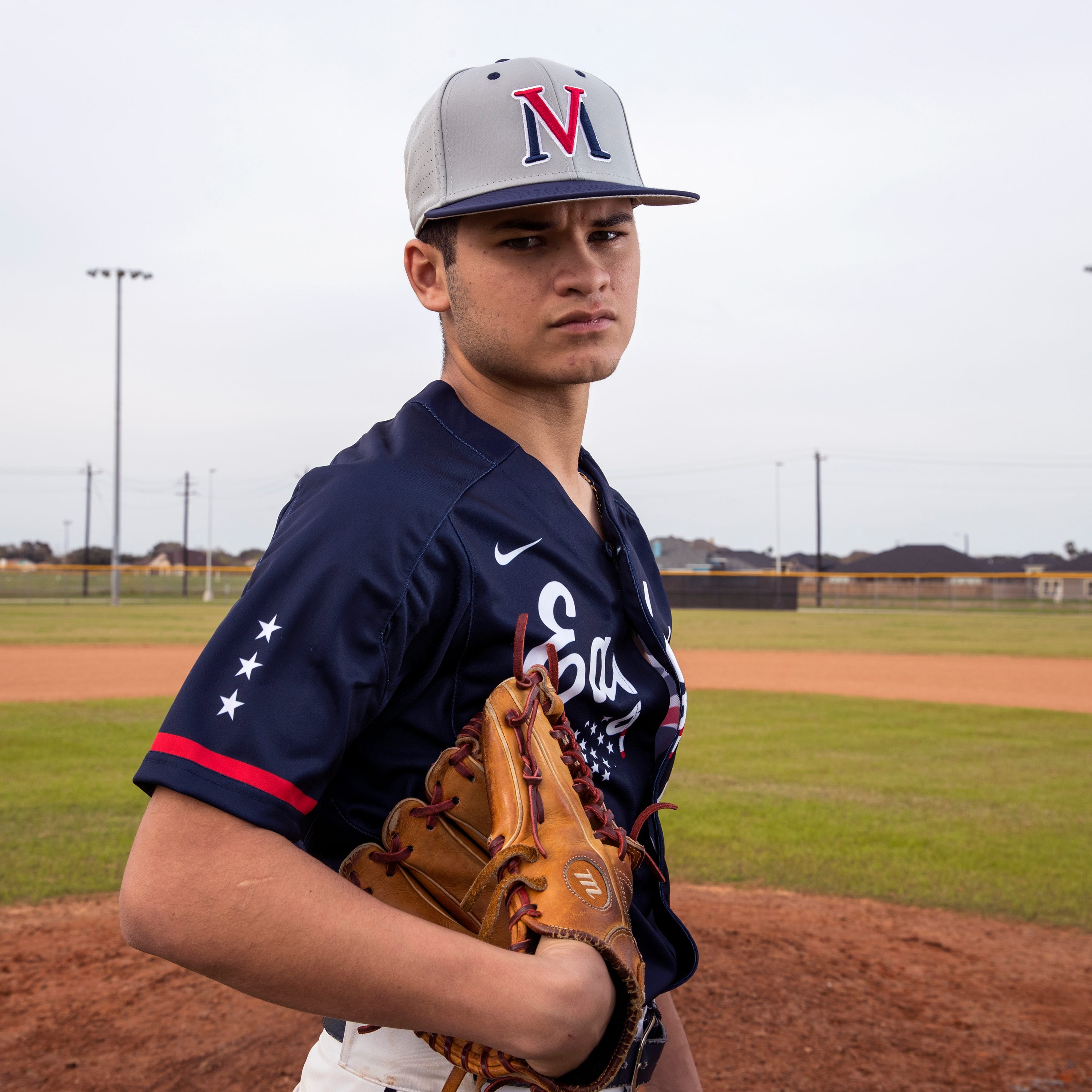 HARDBALL 2019: Area has wealth of pitchers for 2019 high school baseball season