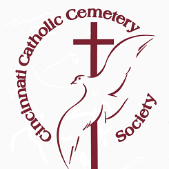 Cincinnati Catholic Cemetery Society
