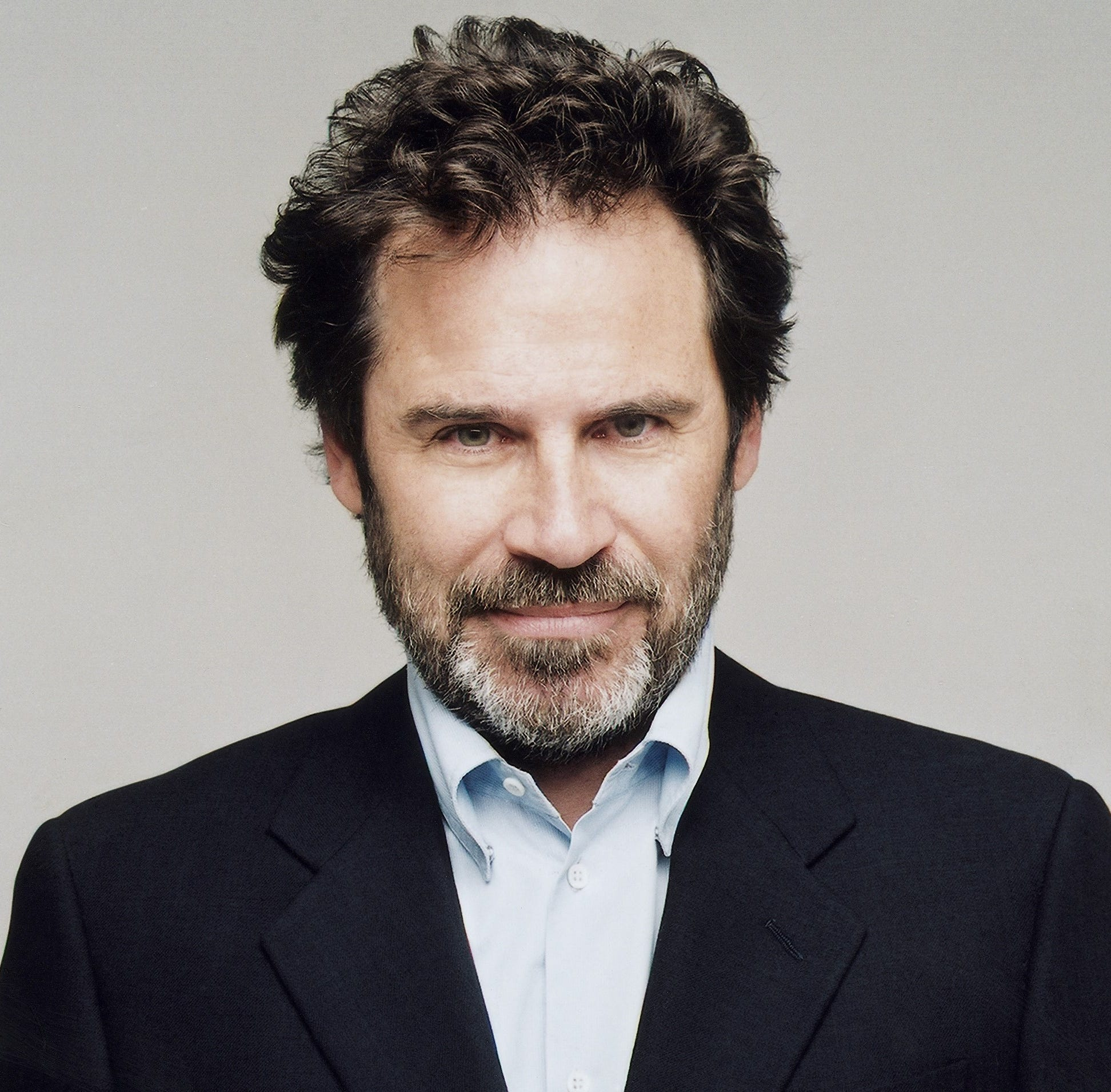 Dennis Miller: I think news has always been fake
