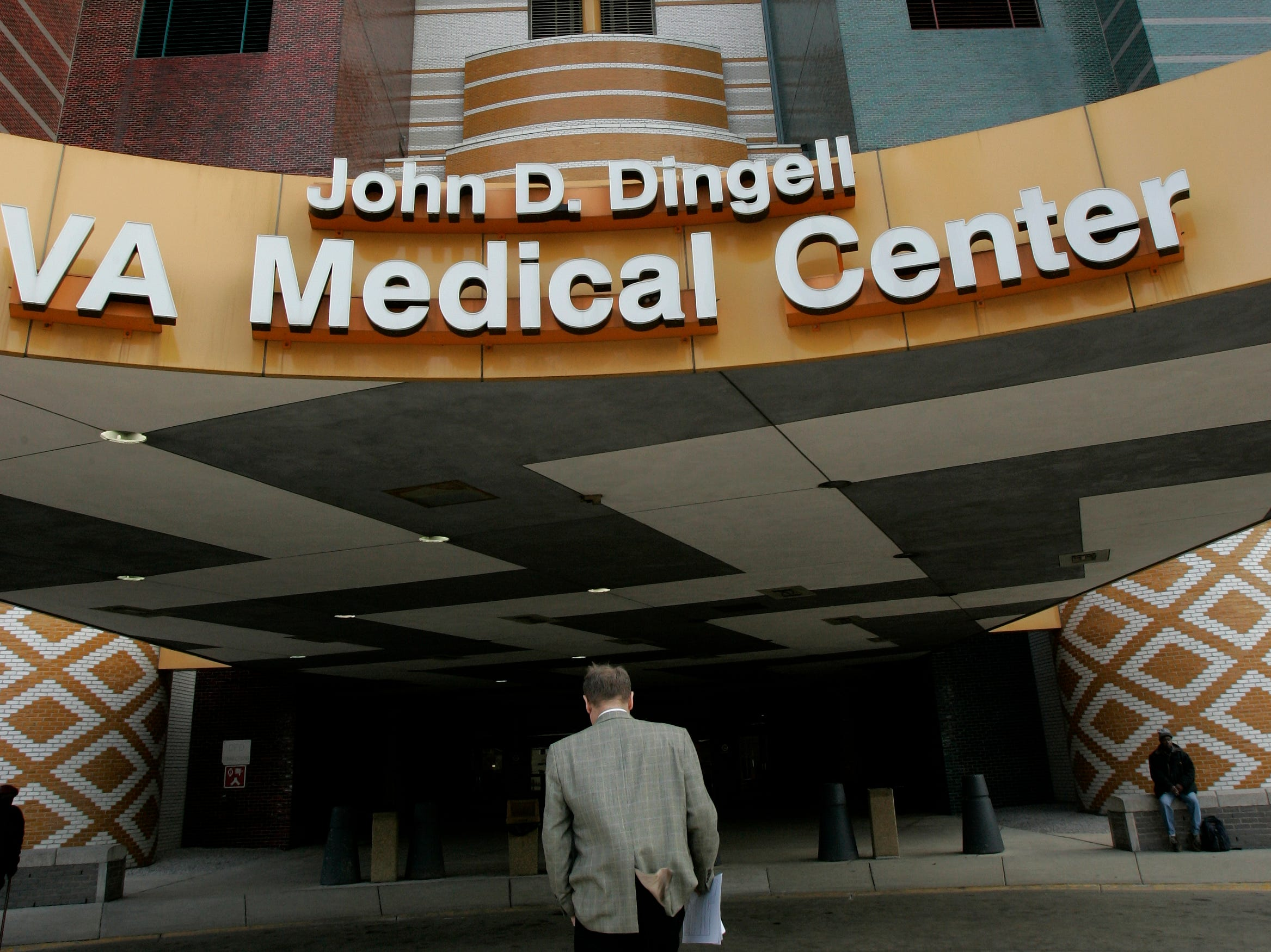 In the 1990s, Detroit the John D. Dingell VA Medical Center opened in Detroit, now offering services to nearly 350,000 veterans in Michigan.